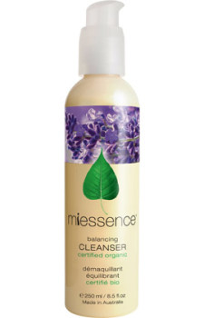 Photo of Balancing Cleanser (normal/combination skin)