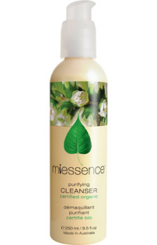 Photo of Purifying Cleanser (oily/problem skin)