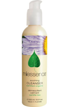 Photo of Soothing Cleanser (sensitive skin)