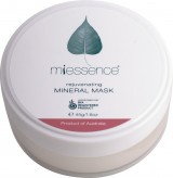 Photo of Rejuvenating Mineral Mask (dry/mature skin)
