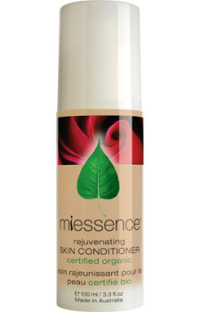 Photo of Rejuvenating Skin Conditioner (dry/mature skin)