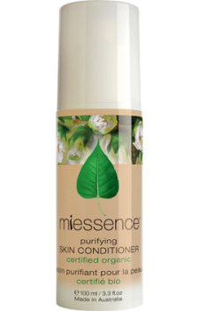 Photo of Purifying Skin Conditioner (oily/problem skin)