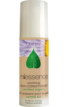 Photo of Soothing Skin Conditioner (sensitive skin)