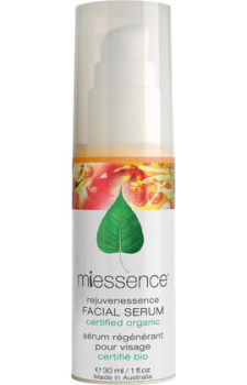 Photo of Rejuvenessence Facial Serum (tired, stressed, ageing skin)