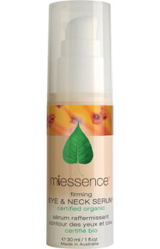 Photo of Firming Eye & Neck Serum