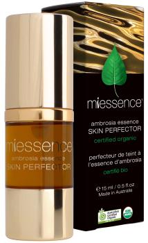 Photo of Ambrosia Essence Skin Perfector