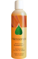 Photo of Desert Flower Shampoo
