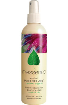 Photo of Protect Hair Repair Detangler Spray