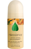 Photo of Tahitian Breeze Roll-on Deodorant