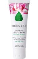 Photo of Nourishing Hand Cream