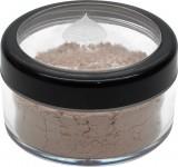 Transclucent Mineral Powder