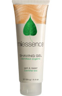 Photo of Shaving Gel