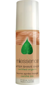 Photo of After Shave Balm