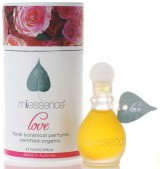 Photo of Love – Floral Botanical Perfume