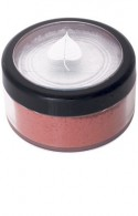 Photo of Mineral Blush Powder – Ginger Blossom
