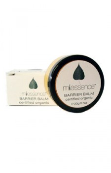 Photo of Barrier Balm