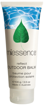 Photo of Reflect Outdoor Balm Zinc Sunscreen