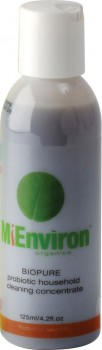 Photo of BioPure Probiotic All Purpose Household Cleaner