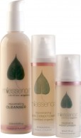 Photo of Skin Essentials Pack – Rejuvenating