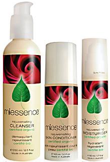 Photo of Skin Essentials Pack – Rejuvenating