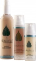 Photo of Skin Essentials Pack – Soothing