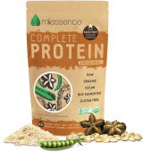 Photo of Complete Protein – Organic, Raw, Sprouted, Biofermented